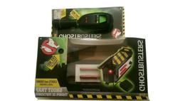 ghostbusters ghost trap lights and sound