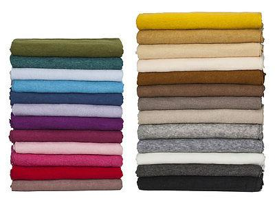neotrim soft jersey knit purl brushed fabric